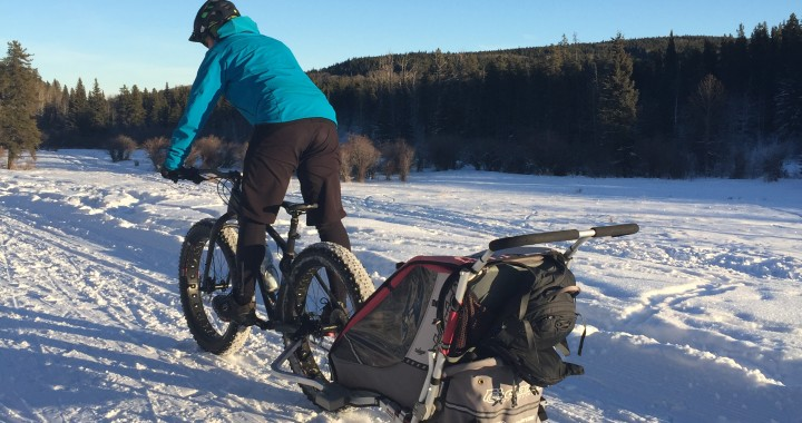 News, Reviews and Advice for kids' bikes and gear