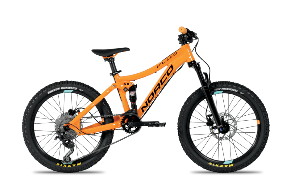 norco-20