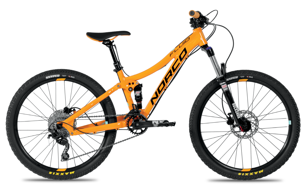 norco-24%22